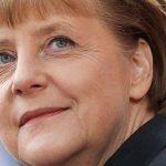 Bild: экономические трудности превратили Германию из примерного ребёнка ЕС в проблемного