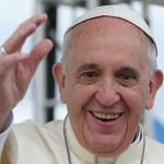 Папа Римский пожертвовал 500 тысяч евро на помощь в приеме мигрантов в Мексике