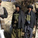 Не менее 25 боевиков ликвидированы в Афганистане