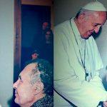 Арестован мошенник обманувший Папу Римского