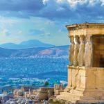 Громкие угрозы Афин на Анкару не действуют