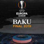 УЕФА: Баку смог зарекомендовать себя как центр международных спортивных соревнований
