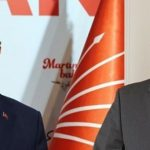 ЦИК: Экрем Имамоглу набрал в Стамбуле большинство голосов
