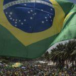 В Бразилии заявили, что пока не планируют переносить посольство в Израиле