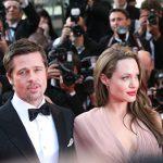 Анджелина Джоли и Брэд Питт развелись