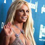 Бритни Спирс отреагировала на сообщения о госпитализации в психбольницу