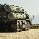Американский сенатор предложил Турции выбрать между С-400 и санкциями