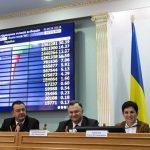 Опубликованы первые экзит-поллы на выборах в Раду