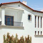 Карантинные будни на рынке аренды – спрос перешел в регионы