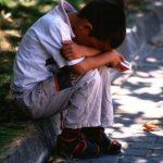 Труд труду рознь: в каких случаях несовершеннолетние могут работать?