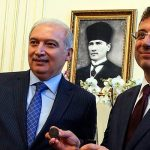 Эрдоган «потерял» Стамбул, что же дальше?..