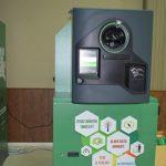Без права на вторую жизнь: в Азербайджане перерабатывается мизерный процент пластиковых бутылок