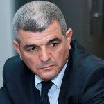 Депутат предложил освободить книги от НДС