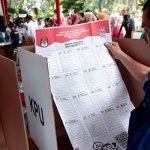 Михаил Горбачев баллотируется в парламент Индонезии