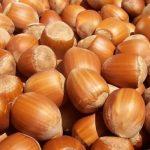 АПБ предупредило азербайджанских экспортеров фундука