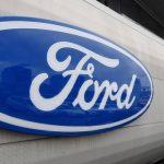 Минюст США открыло уголовное дело против Ford