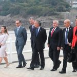 Белый дом назвал возможные места саммита G7 в 2020 году