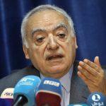 ООН собирается провести мирную конференцию в Ливии