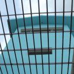 Азербайджанский комитет против пыток провёл мониторинг отделов полиции в южном регионе