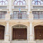 Нарушения бюджетного законодательства «рулят» - парламентский комитет обсудит отчет Счетной палаты