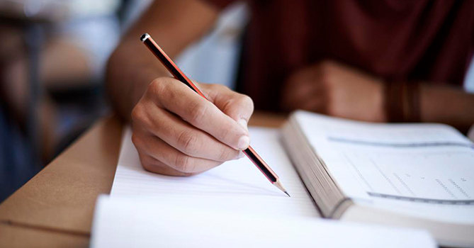 ГЭЦ объявил о начале приема в колледжи
