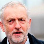 Корбин заявил, что Мэй не идет навстречу лейбористам в переговорах по Brexit