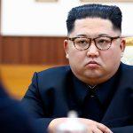 Ким Чен Ын мог пропустить церемонию в честь дня рождения Ким Ир Сена