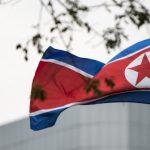 КНДР решила не отправлять делегацию на Мюнхенскую конференцию
