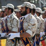Командующий КСИР рассказал об ответе на убийство Сулеймани