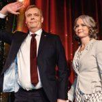 Социал-демократы Финляндии вернулись во власть