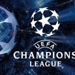 Сегодня определятся два первых полуфиналиста Лиги чемпионов