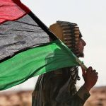 Саррадж представил инициативу по выходу Ливии из кризиса