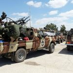 На фоне коронакризиса Ливия уходит на второй план - Лукьянов