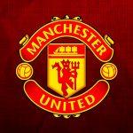 «Манчестер Юнайтед» может летом расстаться с шестью футболистами