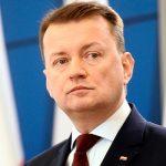 В Польше будет создан передовой элемент командования 5-го корпуса ВС США