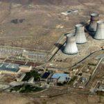 Захоронены ли в Карабахе радиоактивные отходы Мецаморской АЭС? – НАНА проведет исследования