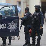 Полиция Боливии не пустила сопровождавших испанского дипломата в резиденцию посла Мексики