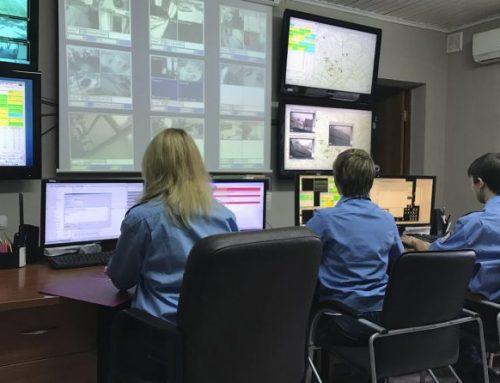 При Комиссии по госязыку создан мониторинговый центр