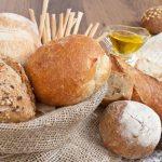 Чей хлеб мы едим — местный или импортный?