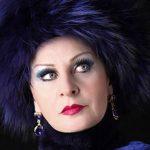 Азербайджанская актриса исполнит роль, в которой блистала Софи Лорен