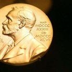 Размер Нобелевской премии составит около $950 тыс.