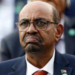 Международное сообщество призвало власти Судана сотрудничать с МУС по аресту аль-Башира