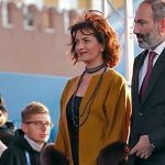 Галлюцинации Анны Акопян