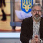 В.Зеленскому еще предстоит конвертировать личную популярность в административную влиятельность своей политической силы