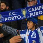 Порту выиграл Юношескую лигу УЕФА