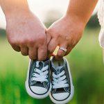 Для матерей приемных детей предлагаются льготы