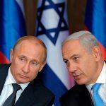 За считанные дни до выборов в Израиле Нетаньяху встретится с Путиным