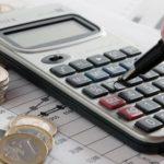 Падение темпов роста реальных доходов населения выдало Госкомстат