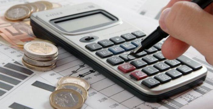 Госбюджет требует пересмотра