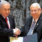 Биньямин Нетаньяху сформирует новое правительство Израиля
